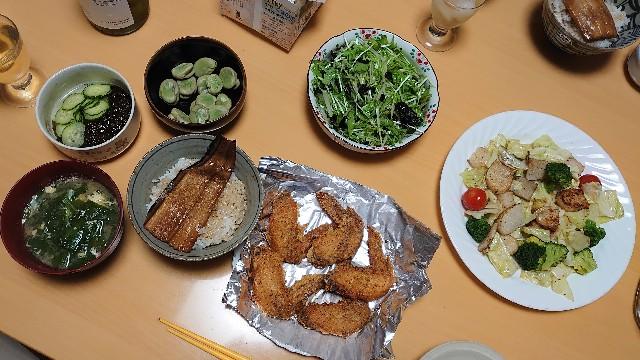 f:id:kiha-gojusan-hyakusan:20210313023500j:image