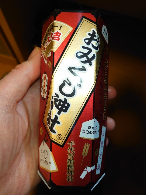 f:id:kiha-gojusan-hyakusan:20210313025334j:image
