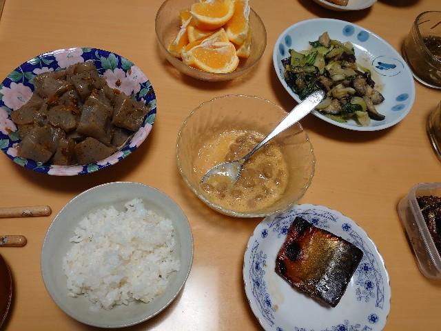 f:id:kiha-gojusan-hyakusan:20210313205339j:image
