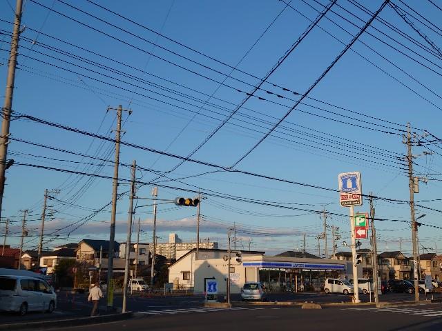 f:id:kiha-gojusan-hyakusan:20210314212012j:image