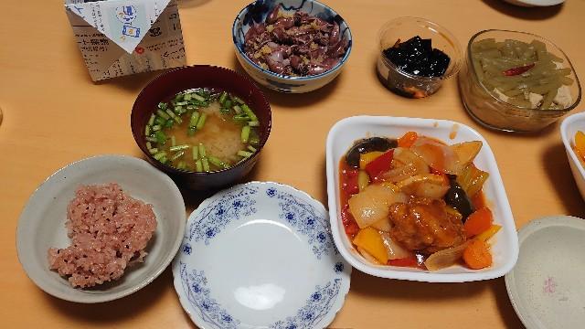 f:id:kiha-gojusan-hyakusan:20210314212029j:image
