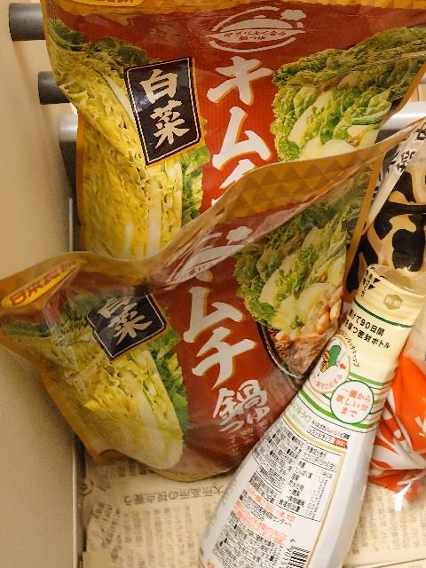 f:id:kiha-gojusan-hyakusan:20210314214348j:image