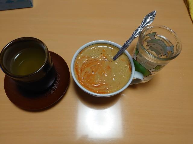 f:id:kiha-gojusan-hyakusan:20210315081754j:image