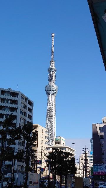 f:id:kiha-gojusan-hyakusan:20210316002838j:image