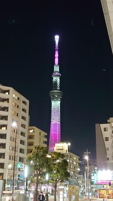 f:id:kiha-gojusan-hyakusan:20210316012627j:image