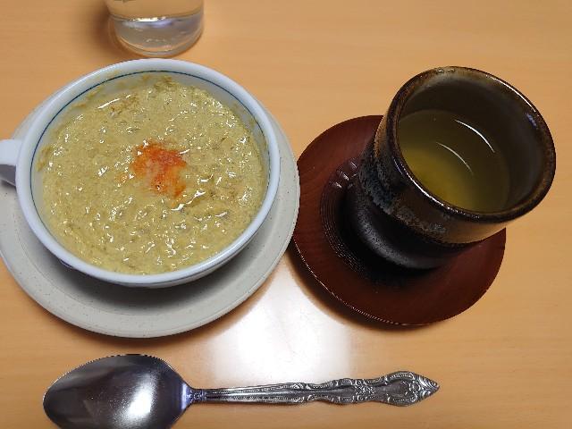 f:id:kiha-gojusan-hyakusan:20210316194743j:image