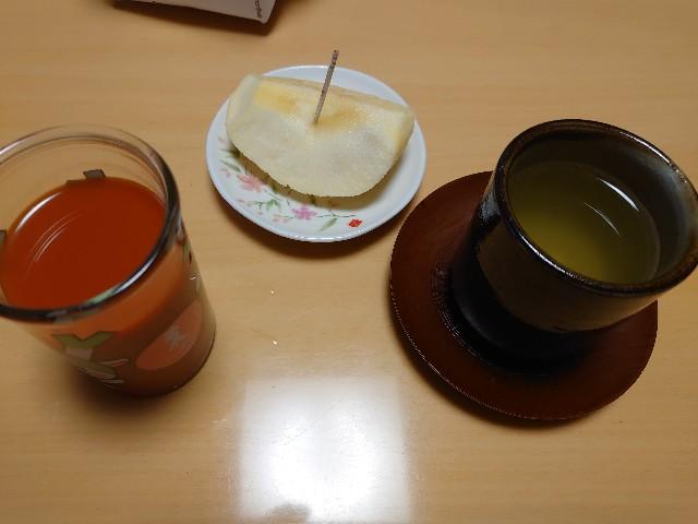 f:id:kiha-gojusan-hyakusan:20210319080916j:image