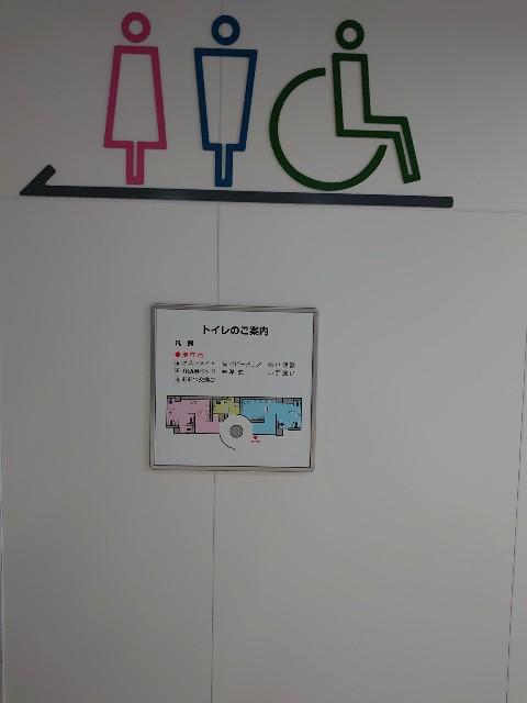 f:id:kiha-gojusan-hyakusan:20210319081311j:image