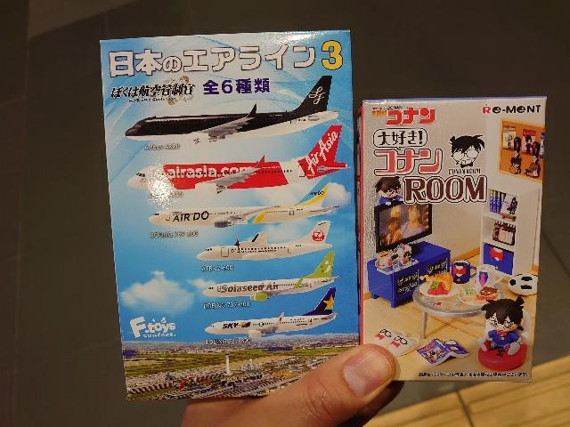 f:id:kiha-gojusan-hyakusan:20210320030421j:image