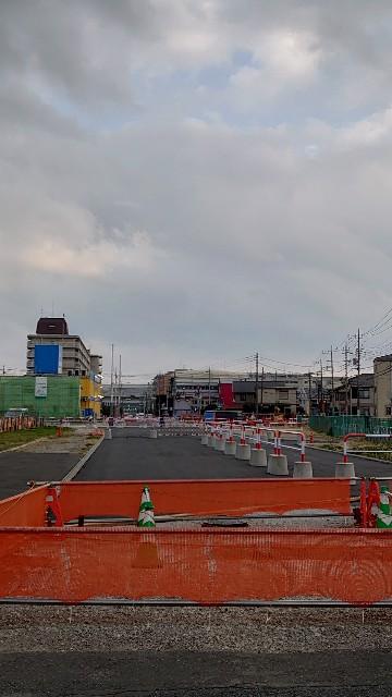f:id:kiha-gojusan-hyakusan:20210321015259j:image