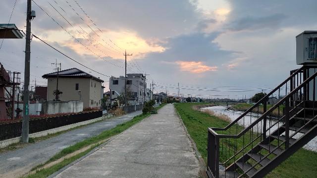 f:id:kiha-gojusan-hyakusan:20210321020802j:image