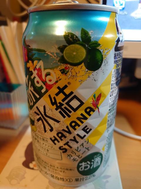 f:id:kiha-gojusan-hyakusan:20210321024811j:image