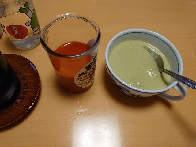 f:id:kiha-gojusan-hyakusan:20210326185700j:image