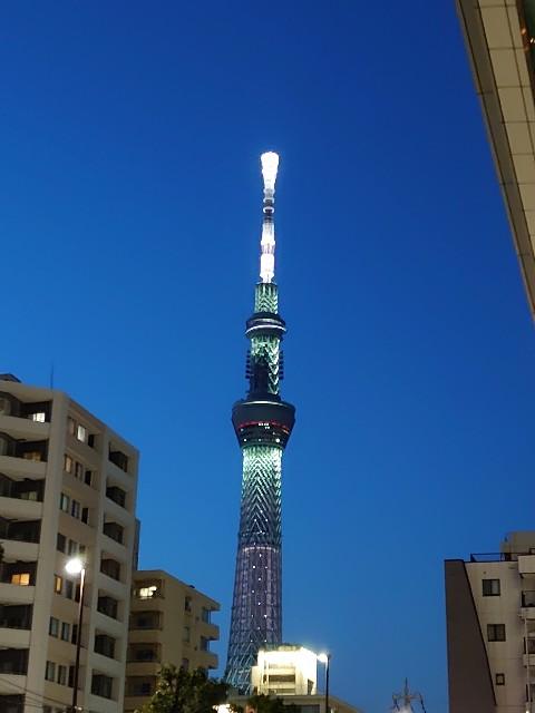 f:id:kiha-gojusan-hyakusan:20210326215924j:image