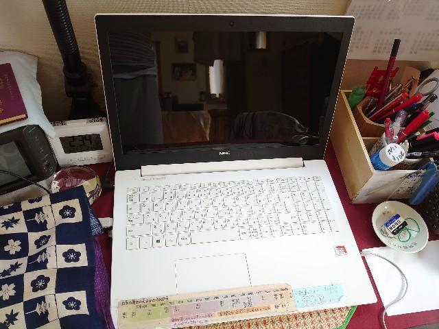 f:id:kiha-gojusan-hyakusan:20210327143931j:image