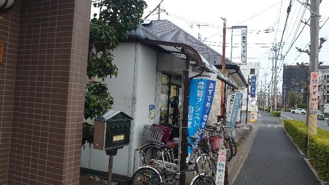 f:id:kiha-gojusan-hyakusan:20210328002748j:image