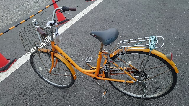 f:id:kiha-gojusan-hyakusan:20210328002926j:image