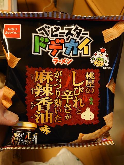 f:id:kiha-gojusan-hyakusan:20210328025152j:image