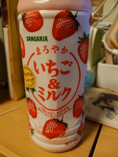 f:id:kiha-gojusan-hyakusan:20210328204031j:image