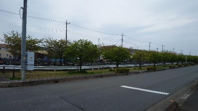 f:id:kiha-gojusan-hyakusan:20210330081336j:image