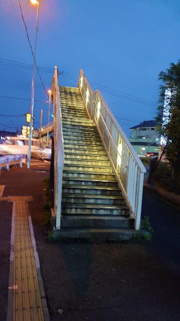 f:id:kiha-gojusan-hyakusan:20210330081425j:image