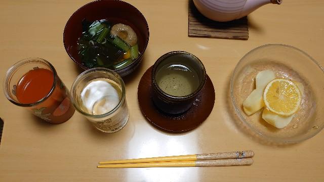 f:id:kiha-gojusan-hyakusan:20210330213933j:image