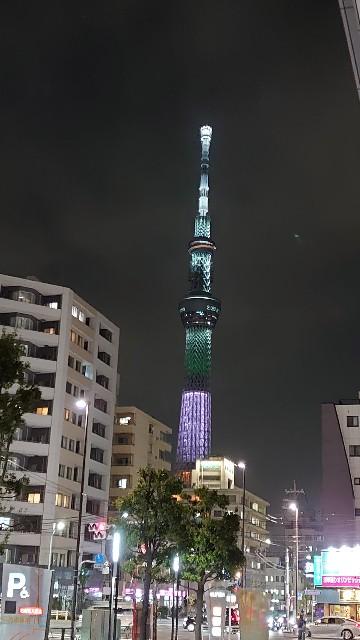 f:id:kiha-gojusan-hyakusan:20210331231554j:image