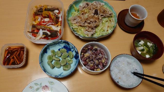 f:id:kiha-gojusan-hyakusan:20210401214145j:image