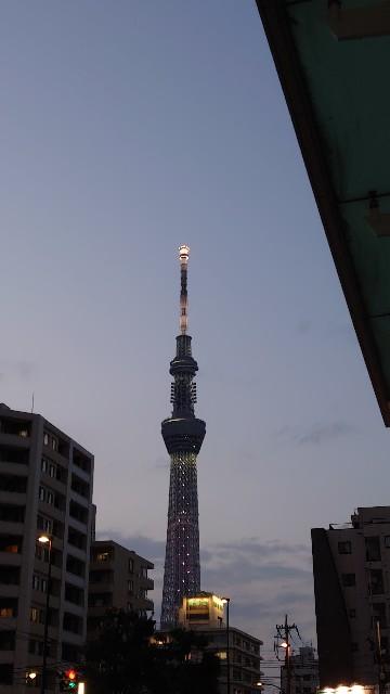 f:id:kiha-gojusan-hyakusan:20210402215209j:image