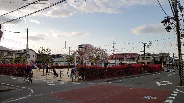 f:id:kiha-gojusan-hyakusan:20210405000323j:image