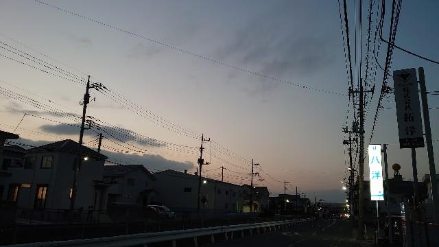 f:id:kiha-gojusan-hyakusan:20210405000623j:image