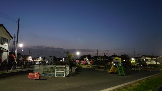 f:id:kiha-gojusan-hyakusan:20210405000723j:image