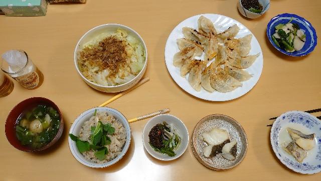 f:id:kiha-gojusan-hyakusan:20210405184908j:image