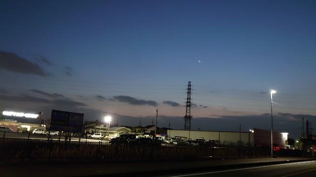f:id:kiha-gojusan-hyakusan:20210405230406j:image