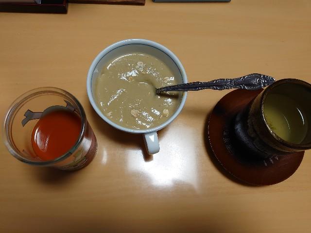 f:id:kiha-gojusan-hyakusan:20210408010831j:image