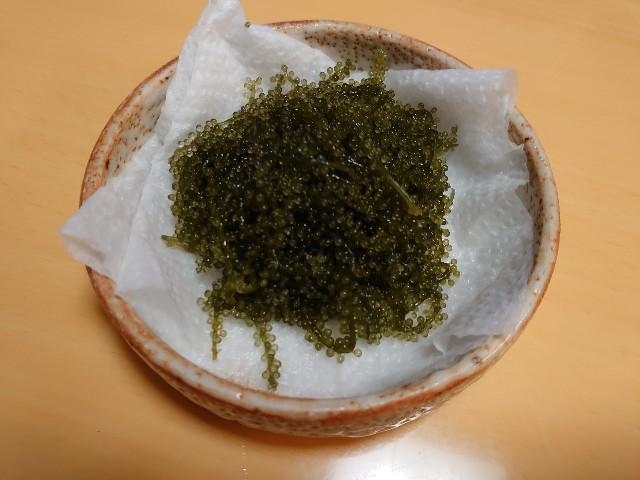 f:id:kiha-gojusan-hyakusan:20210408223241j:image
