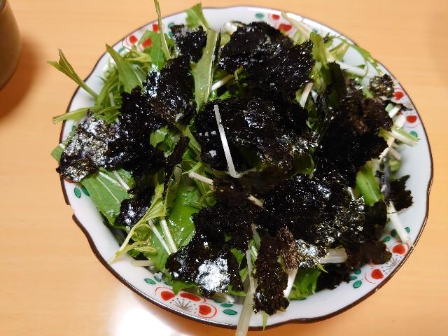 f:id:kiha-gojusan-hyakusan:20210408223254j:image
