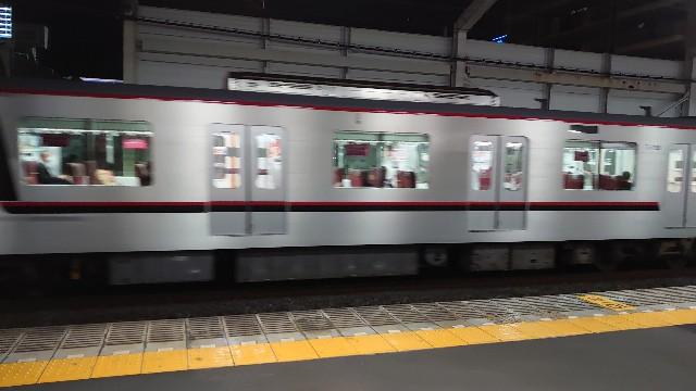 f:id:kiha-gojusan-hyakusan:20210408234851j:image