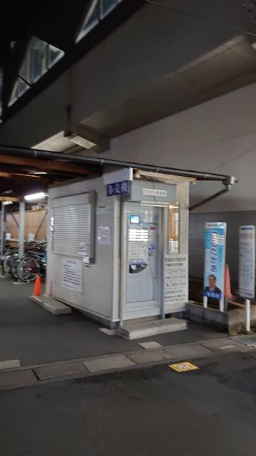 f:id:kiha-gojusan-hyakusan:20210410032827j:image