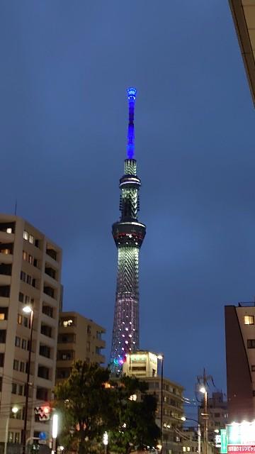 f:id:kiha-gojusan-hyakusan:20210410203834j:image