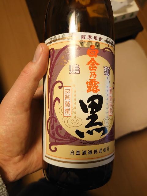 f:id:kiha-gojusan-hyakusan:20210411002847j:image