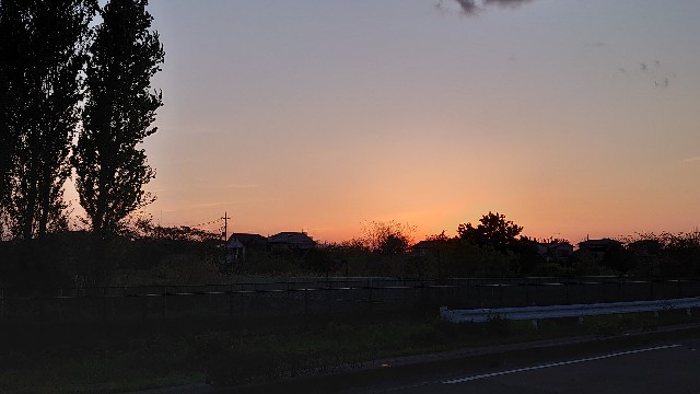 f:id:kiha-gojusan-hyakusan:20210411043707j:image