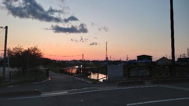 f:id:kiha-gojusan-hyakusan:20210411043836j:image