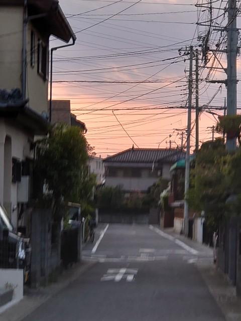 f:id:kiha-gojusan-hyakusan:20210411220747j:image
