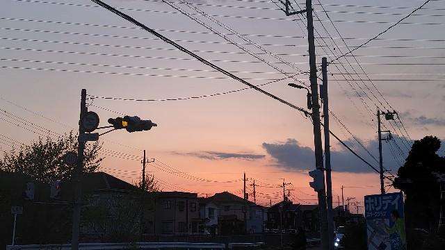 f:id:kiha-gojusan-hyakusan:20210411220843j:image