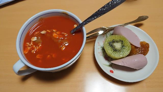 f:id:kiha-gojusan-hyakusan:20210414184934j:image