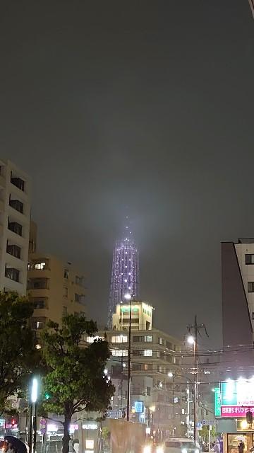 f:id:kiha-gojusan-hyakusan:20210414190155j:image