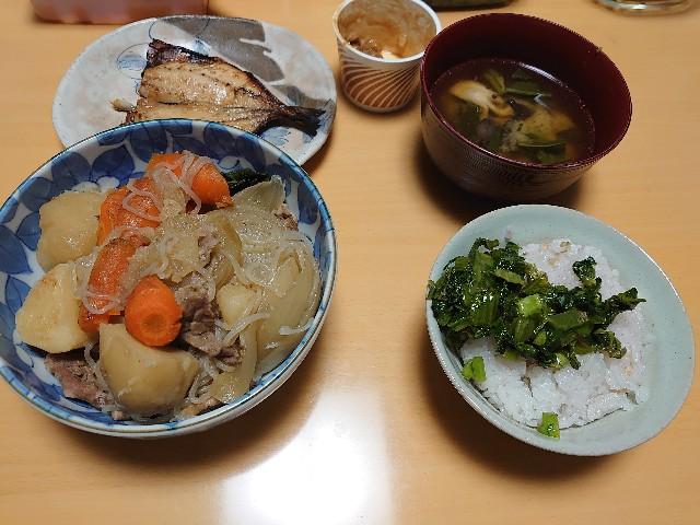 f:id:kiha-gojusan-hyakusan:20210415213253j:image
