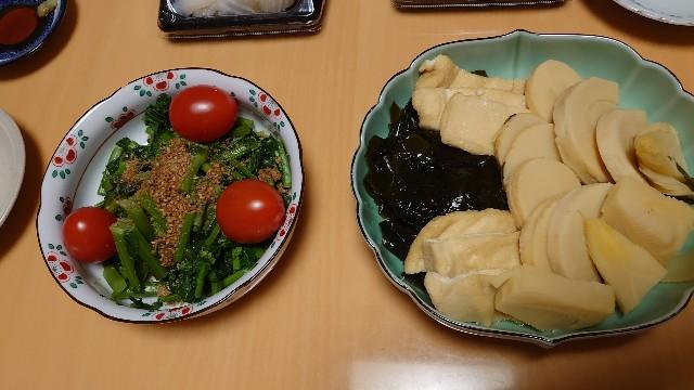 f:id:kiha-gojusan-hyakusan:20210416185450j:image