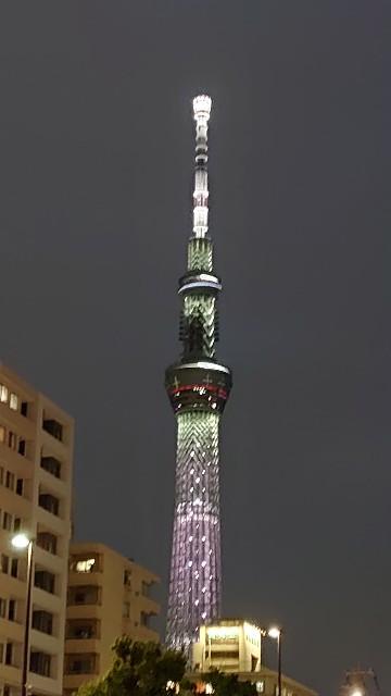 f:id:kiha-gojusan-hyakusan:20210417025637j:image